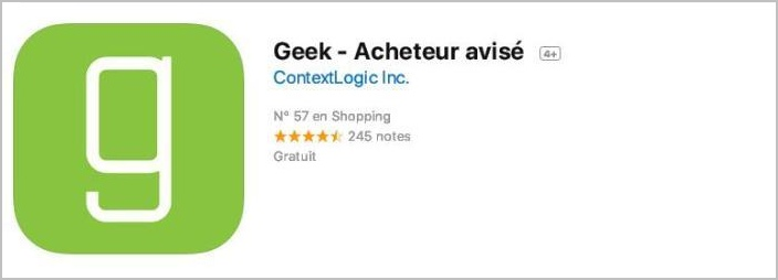 geek-apple-app-store-contextlogic-inc