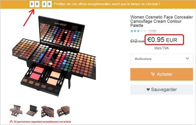 wish-shopping-francais-promotion