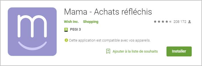 mama-wish-android