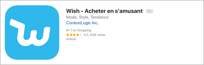 telecharger-wish-en-francais-app-store-apple