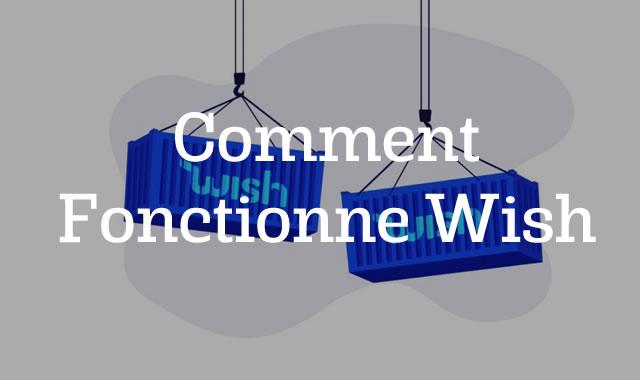 Comment Fonctionne Wish
